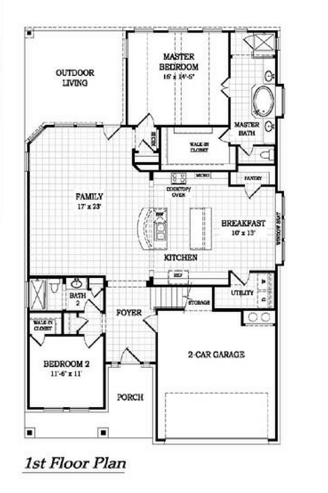 archer first floor plan.jpg