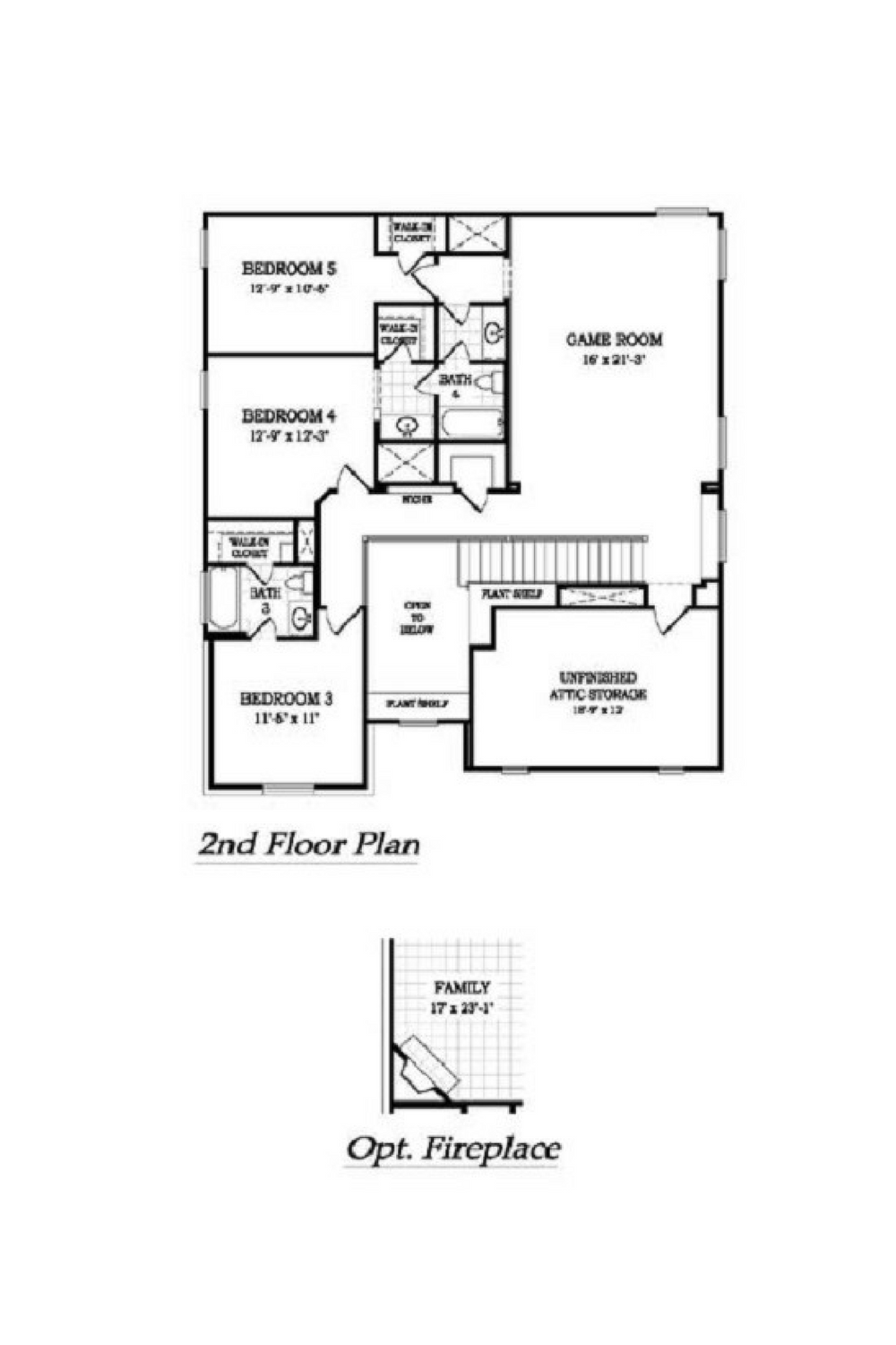 archer second floor plan.png