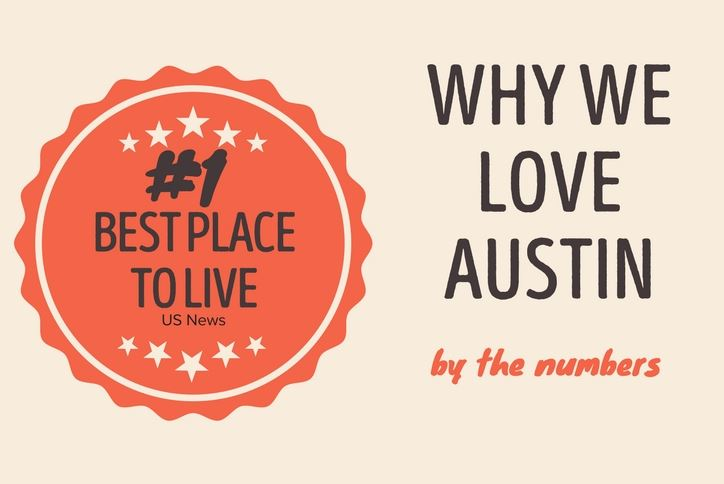 Blog-Why-We-Love-Austin.jpg