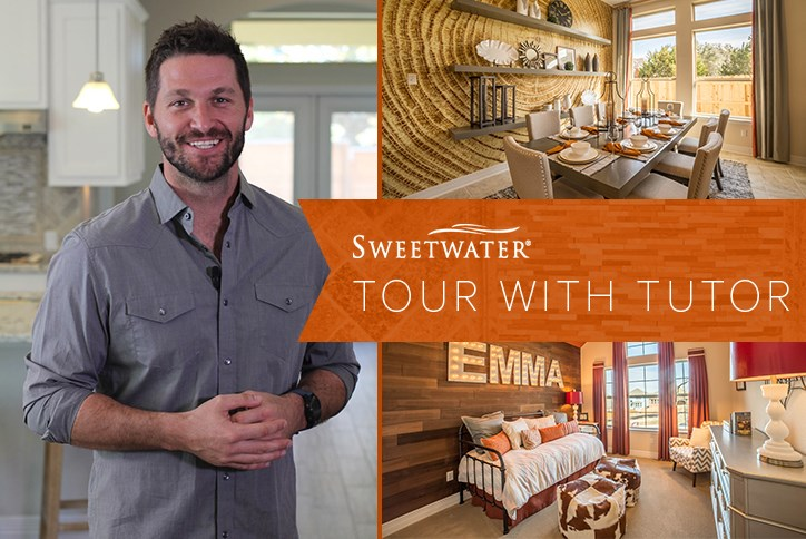 sweetwater-chesmar-homes-ryder-model-home-tour-blog-brett-tutor.jpg