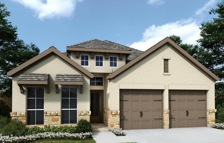Perry-Homes-2026W-Plan.png