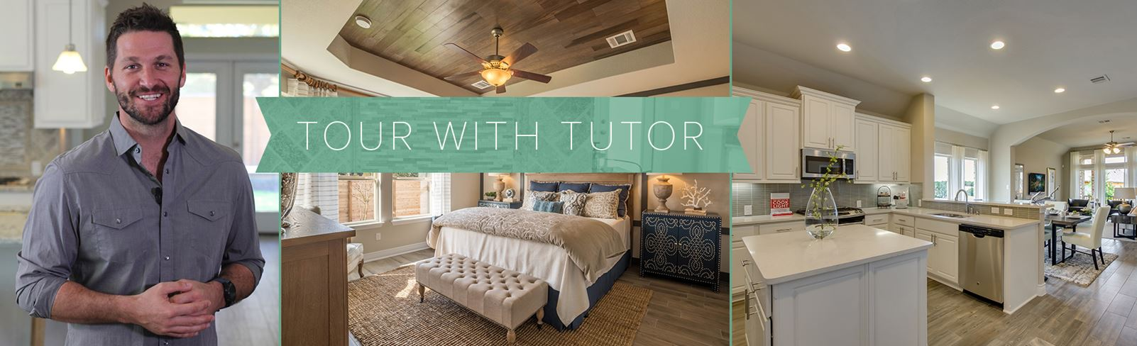 sweetwater-model-home-tours-with-brett-tutor.jpg