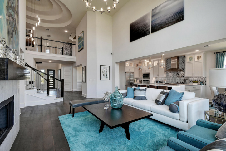 Westin-Carter-Model-Home-Sweetwater.png