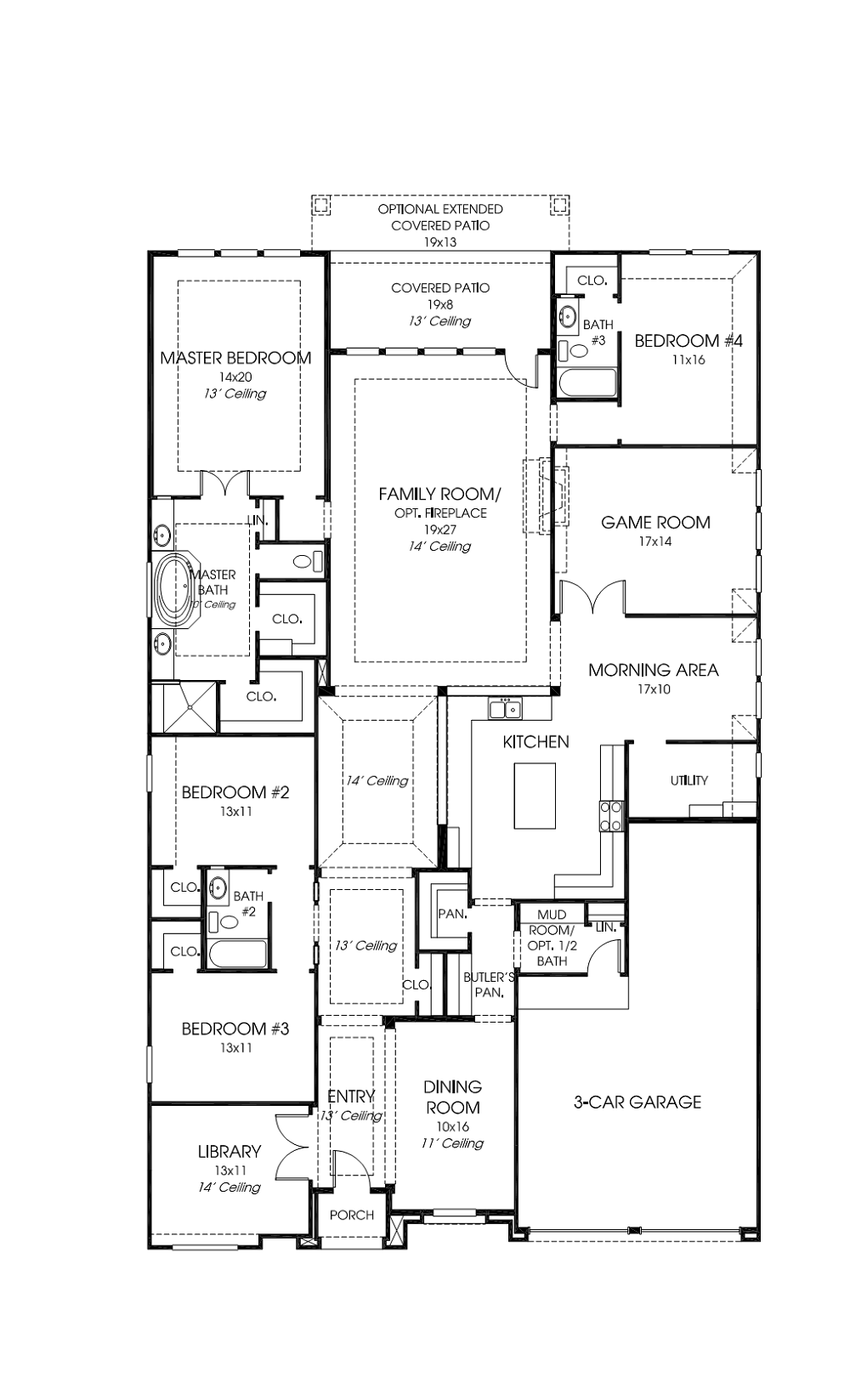 Perry-Homes-3257-Floorplan.png