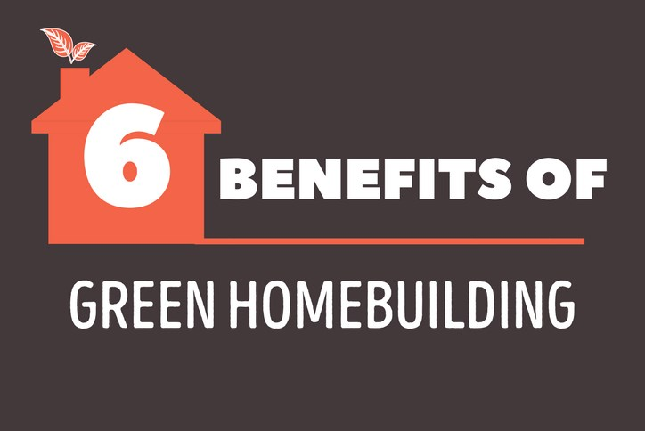 Benefits-of-Green-Home-Building-Teaser-Image-Sweetwater.png