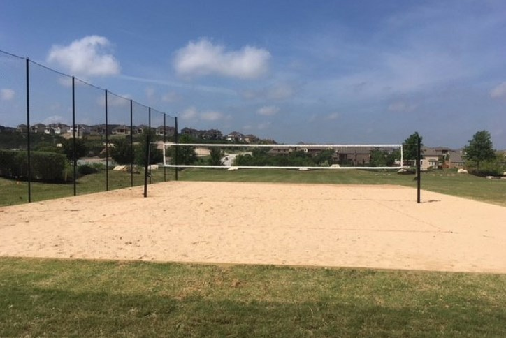 Sweetwater-Sand-Volleyball-Court.png