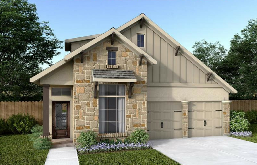 Perry-Homes-Sweetwater-1773S-Plan.png