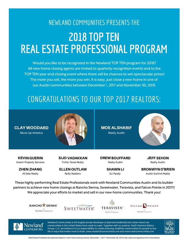 Flyer-Realtor TopTen-2018-page-001.jpg