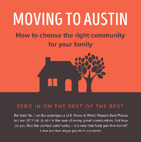 Module-Moving-To-Austin-SW.png