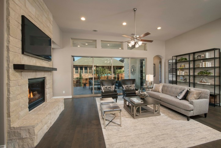 Is an open floor plan right for your