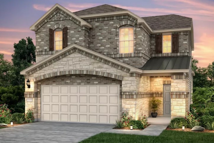 Pulte-Homes-Nelson-Plan.png