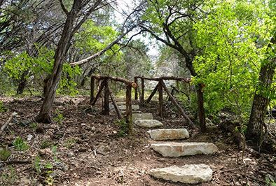sweetwater-trails-open-spaces.jpg