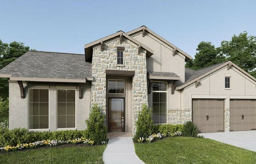 perry-homes-3257-plan