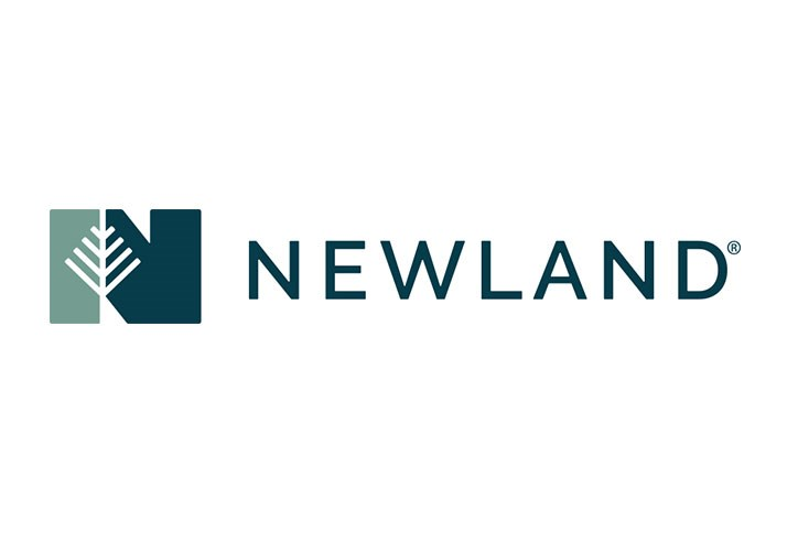 Newland Communities logo