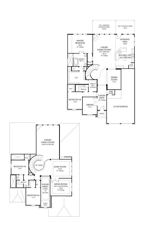 SW-Perry-3399W-Floorplan.png