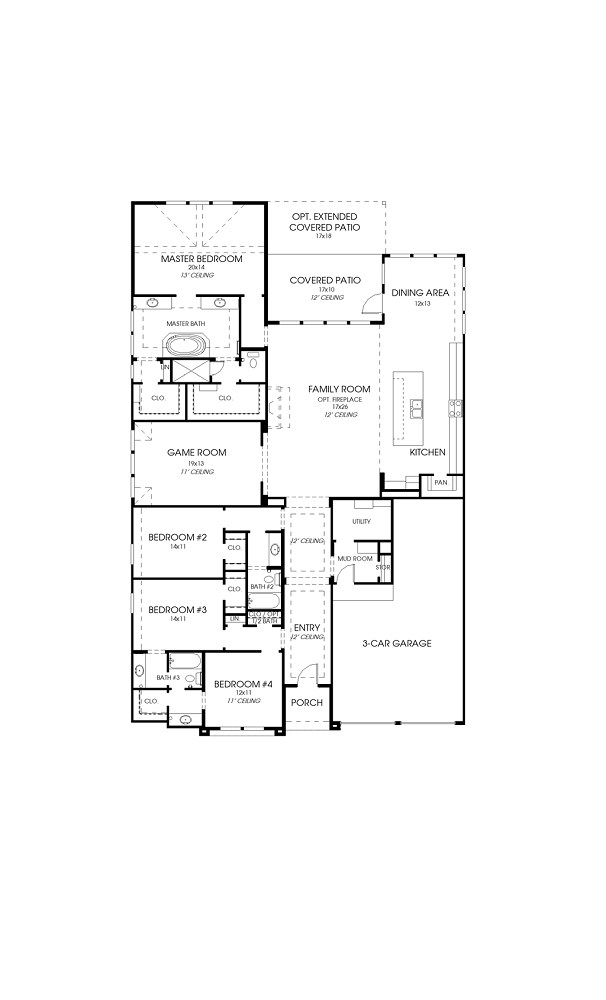 SW-Perry-2916S-Floorplan.png