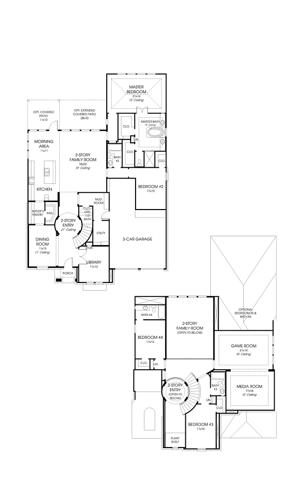 SW-Perry-3650W-Floorplan.png