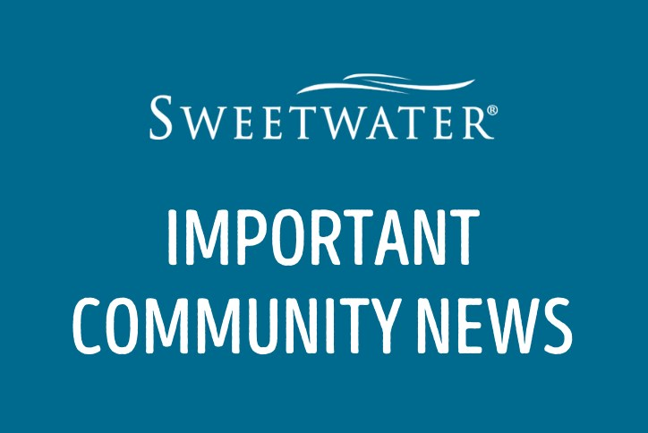 SW-Blog-Important-Community-News.png