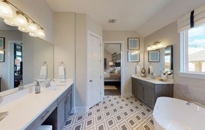 SW-Chesmar-Owen-Model-Master-Bath.jpg